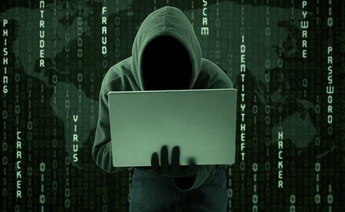 «Атака на энергосеть» — СМИ предупреждают о возможной кибератаке в Украине