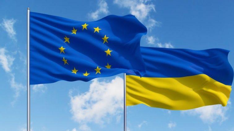 Стало известно о новой модели отношений ЕС и Украины: что изменится и что мы выиграем