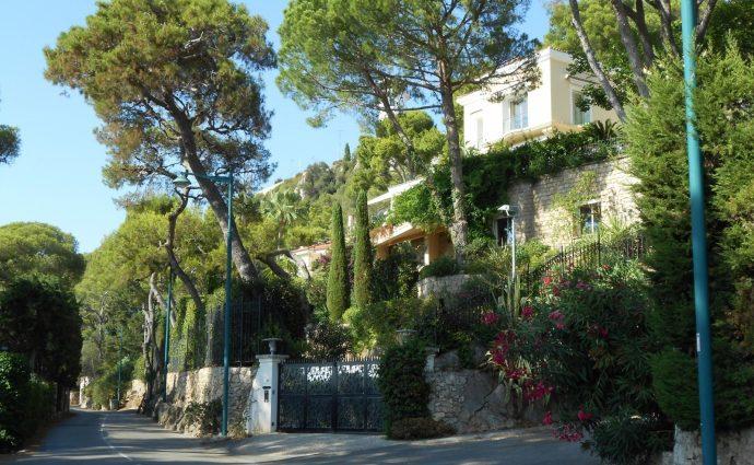 НАБУ взялось за недвижимость Левочкина во Франции – СМИ