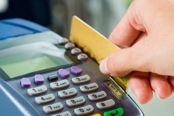 В Украине назвали самую популярную аферу с банковскими картами