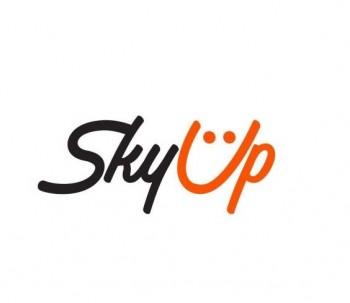 Украинский лоукостер SkyUp хочет сотрудничать со своим главным конкурентом