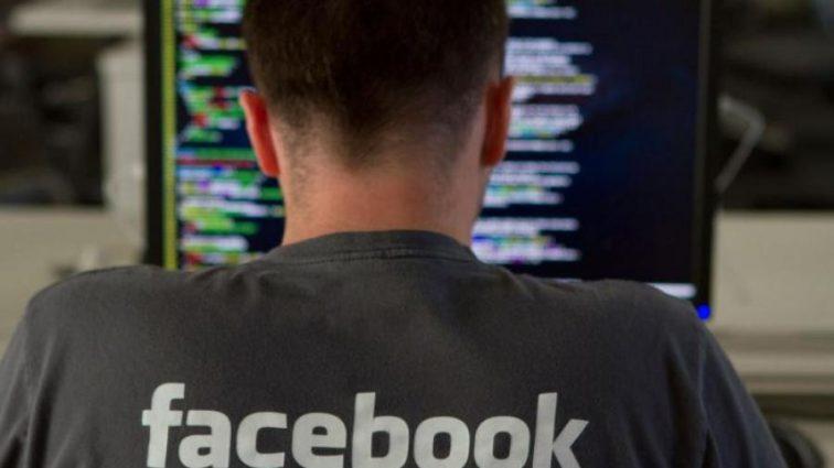 Стало известно как защитить компьютер от нового Facebook-вируса