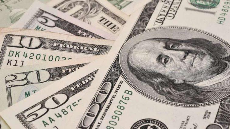 Хорошие новости для украинцев: Когда начнет падать доллар