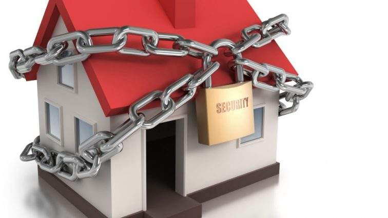 «Возможен арест квартиры» Что «светит» должникам, которые не платят коммуналку