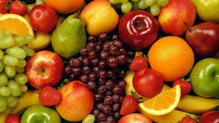 Как в Европе: цены на фрукты поразили украинцев