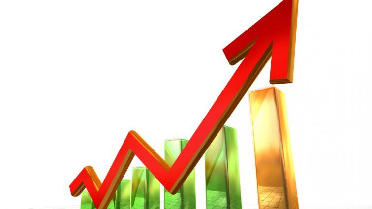 Уровень жизни украинцев не изменится, даже после повышения минимальной зарплаты