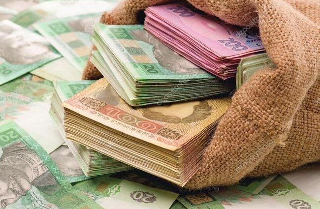 Всего за один месяц: В Украине уменьшилась реальная зарплата