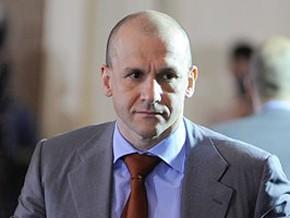 Суд Англии заморозил счета украино-российского бизнесмена по всему миру