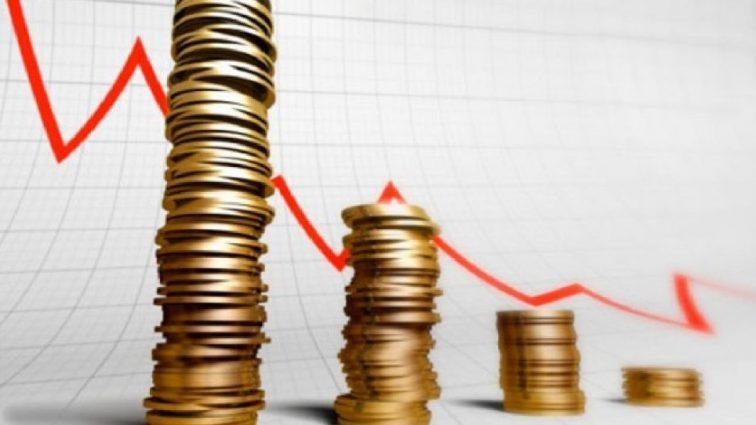 В НБУ назвали риски для инфляции в Украине