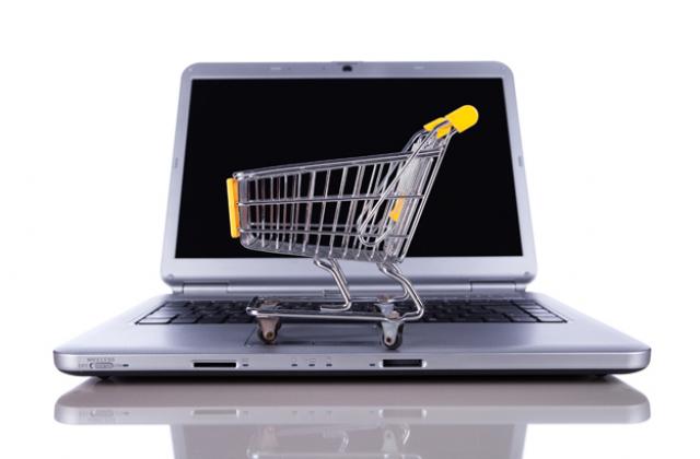 Интернет-магазины: Украинев предупредили о новой афере в сети
