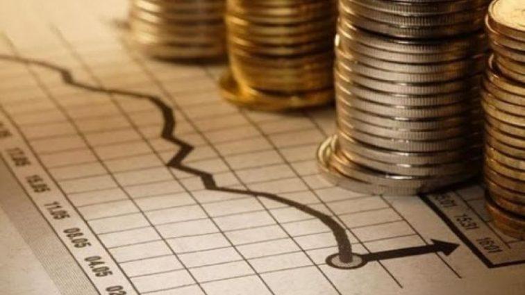 Что будет с инфляцией в 2018 году?