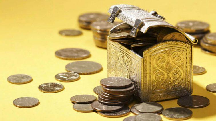 Чего ждать от «нового» налогового кодекса