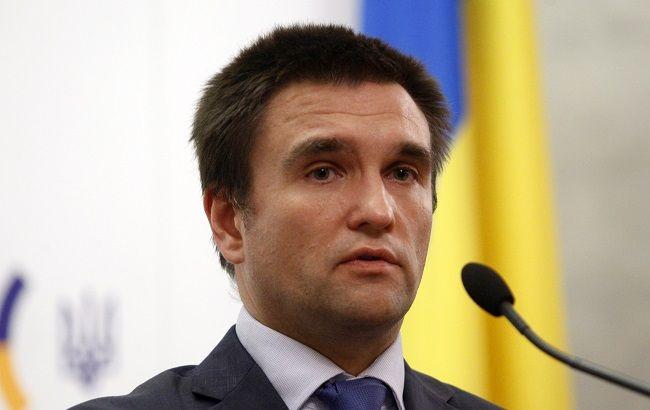 Глава МИД рассказал, как «украинские беженцы» спасают экономику Польши