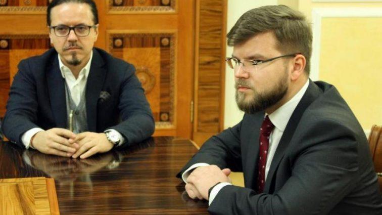 Вы прозреете от зарплат руководства позорной Укрзализныци
