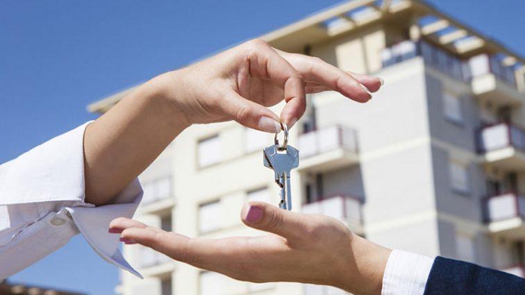 Цены на недвижимость: в каком регионе Украины выгоднее приобрести жилье
