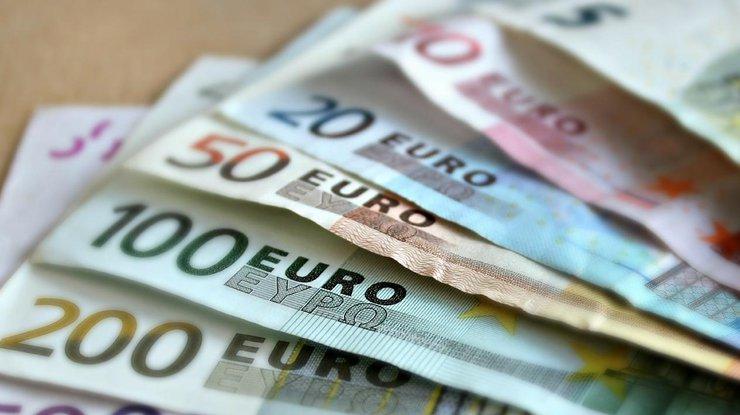 «Прикрывая» коррупционеров потеряли 600 миллионов евро: Деньги Украине уже не нужны