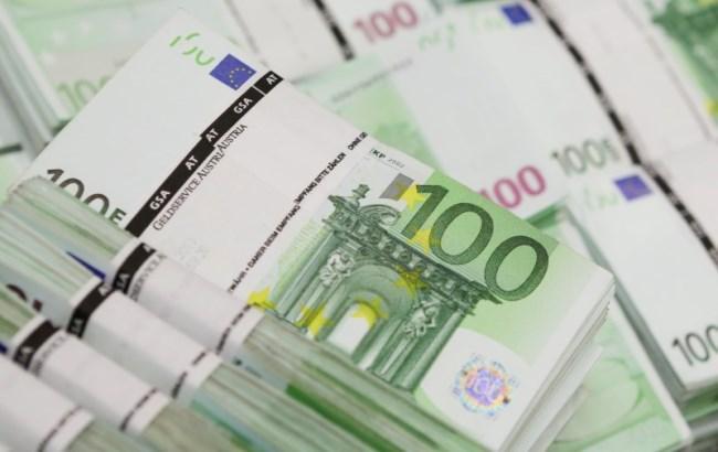 Какую сумму можно ввозить в Украину без подтверждения происхождения этих денег