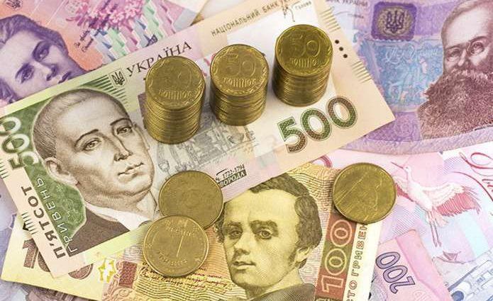По каким правилам украинцы будут жить уже с 1 января: Зарплаты и тарифы, налоги и пенсии