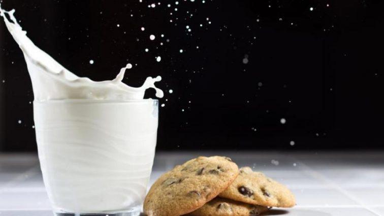Молоко с ГМО заполонит рынок