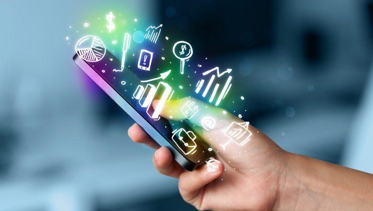 Одно из самых популярных приложений для смартфонов перестанет работать: важное уточнение
