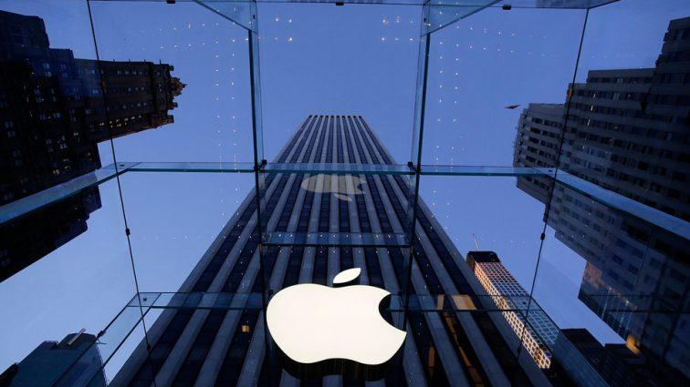 Уже скоро! Компания Apple планирует закрыть сервис iTunes
