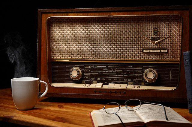 Радиоприемники — на свалку: люди не скрывают возмущения относительно такого решения власти
