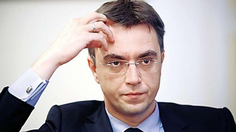 Украина планирует отменить поезда в Россию