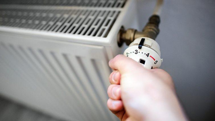 Стали известны тарифы на отопление в Украине: Кто заплатит больше