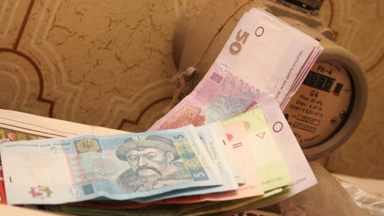 «Откуда они взяли эти цифры» — в «Киевэнерго» берут долги с потолка
