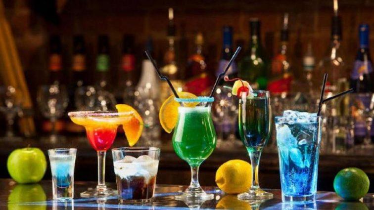 Похмелья не будет! Что будут продавать теперь в магазинах вместо алкоголя?