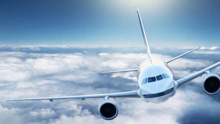 Из Киева в Одессу самолетом дешевле чем поездом