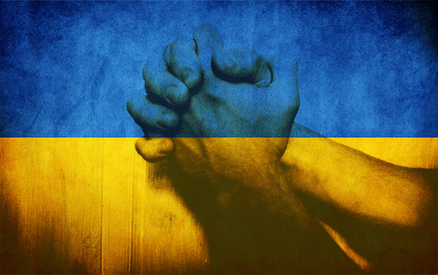 «Те же процессы, которые проходили в девяностых» — названа главная победа Украины в 2017 году