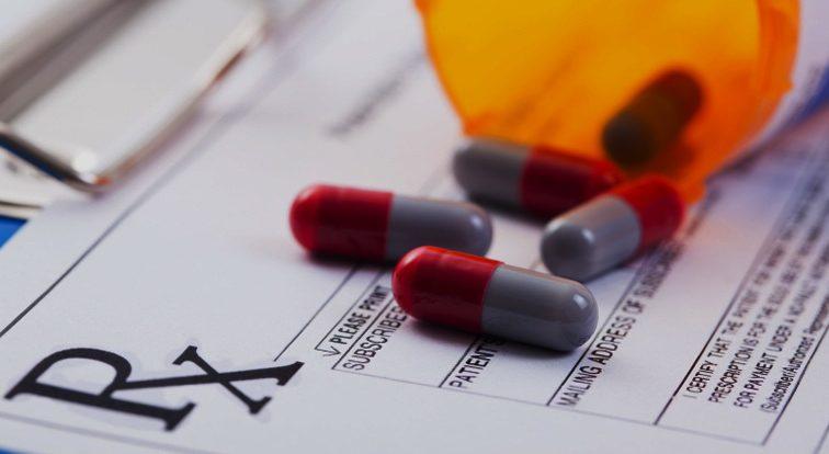 Иностранные лекарства могут существенно подешеветь