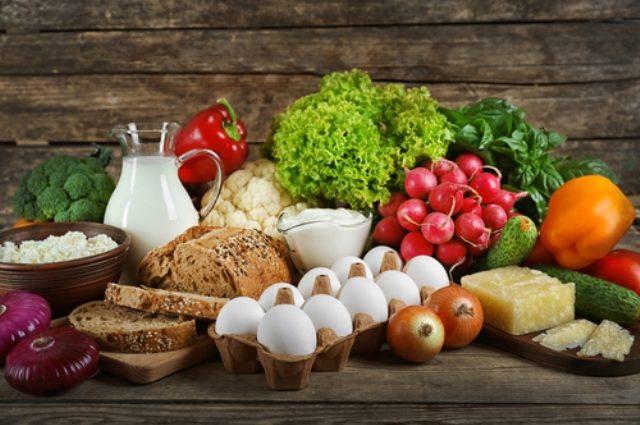 Что подорожало, а что подешевело: эксперты проанализировали цены на продукты