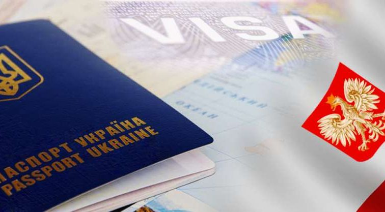 Президент подписал! В Польше теперь по-новому будут брать на работу иностранцев