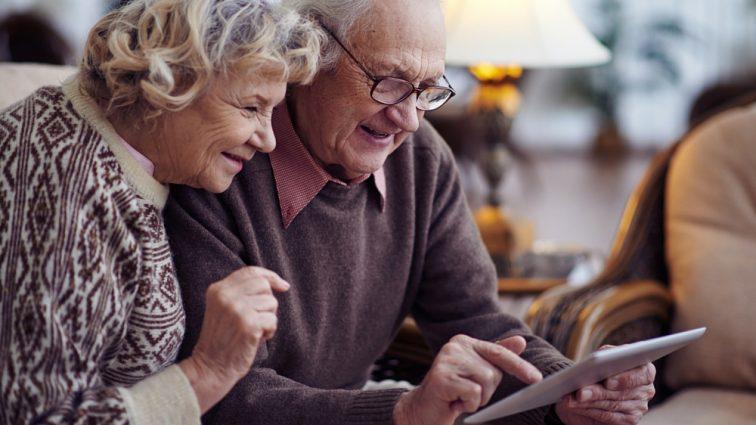 «Проблемы, которые остались нужно …»: Что ждет пенсионную реформу в ближайшее время
