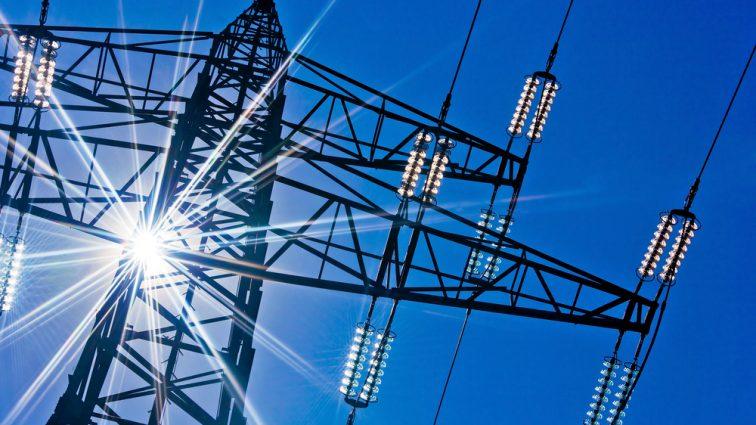 Регулятор одобрил ряд важных решений для нового рынка электроэнергии
