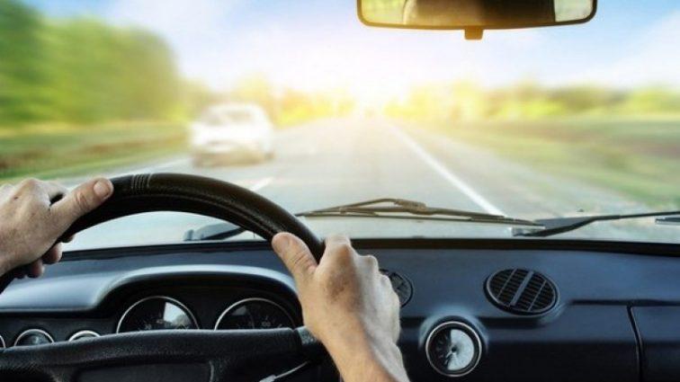 «Лишать прав пожизненно!»: За какие нарушения предлагают такие жестокие наказания для водителей