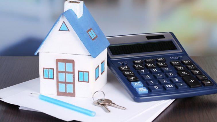 «Рост благосостояния»: Розенко объяснил уменьшение субсидий