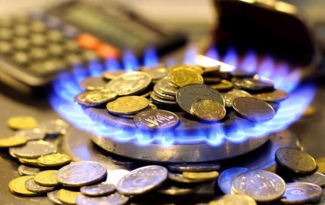 Платить будем меньше: Такое решение приняли после победы Украины над «Газпромом»