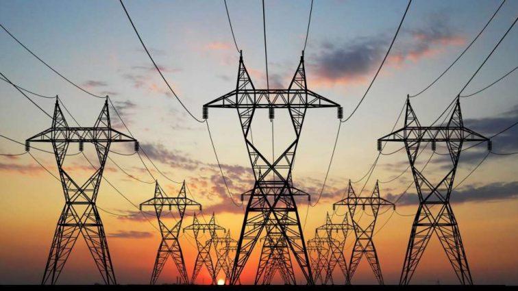 В Украине может снова подорожать электроэнергия