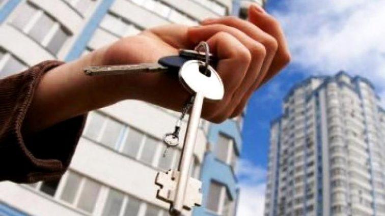«Молодежные программы строительства жилья»: Кому Рева «пообещал» квартиры