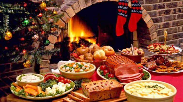 Бюджетный отдых на рождественские праздники. Куда поехать?