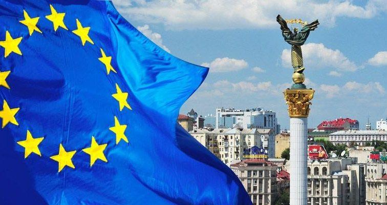 Украина попала в рейтинг самых опасных стран для туристов