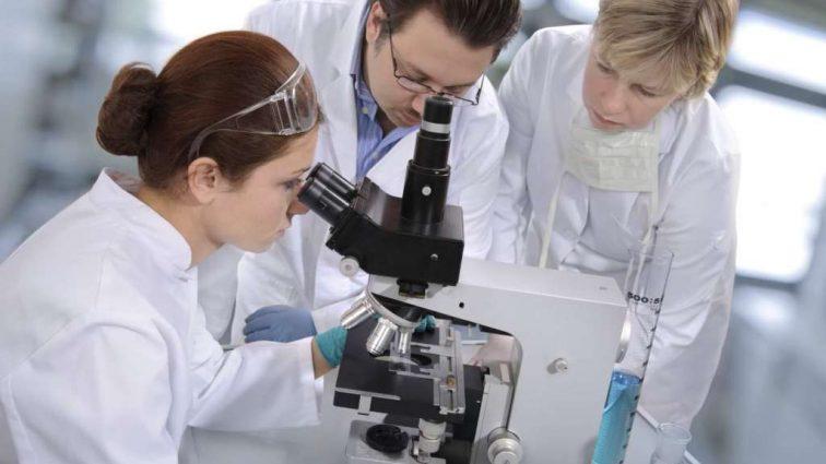Ученые выяснили еще одну причину развития слабоумия