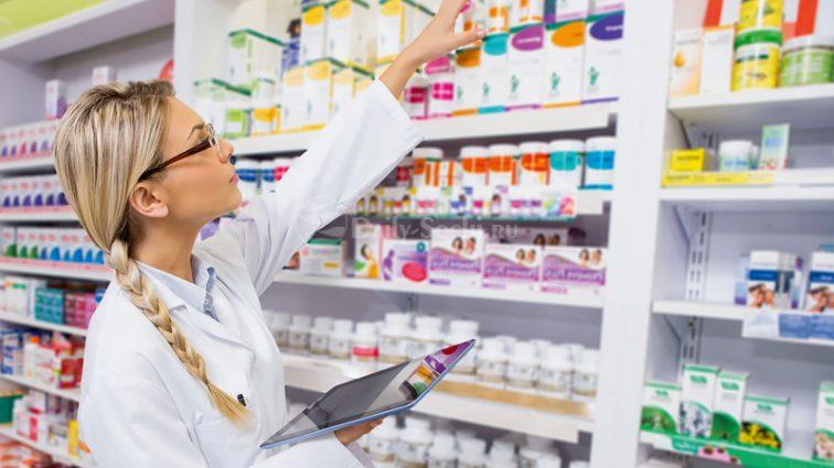 Аптеки завалят дешевыми лекарствами: заработала упрощенная процедура регистрации лекарственных средств