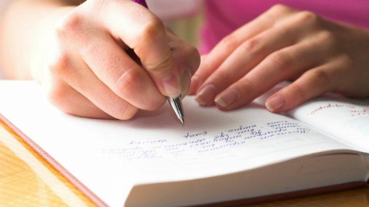 В министерстве предлагают в 6 раз увеличить сборы за подготовку к госрегистрации авторского права