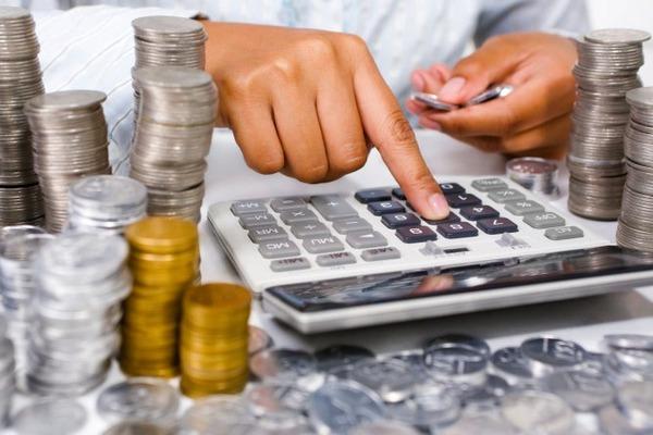 Налоги вырастут: кому и сколько придется платить в 2018 году