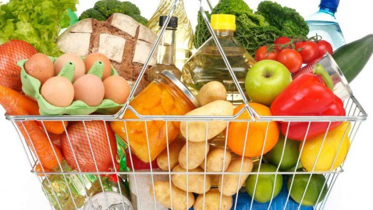 И дальше будет дорожать: какой продукт вырастет в цене?