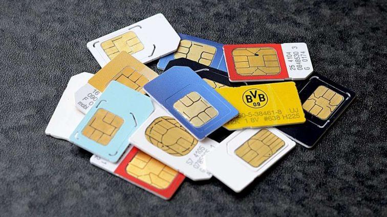 «Штраф в 19,5 млн грн»: Популярный мобильный оператор обманывал украинцев. Чем закончится суд